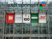 axel-springer-gebaeude-berlin-top100-verleihung