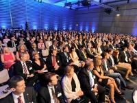 gaeste-der-top100-verleihung-berlin-2013