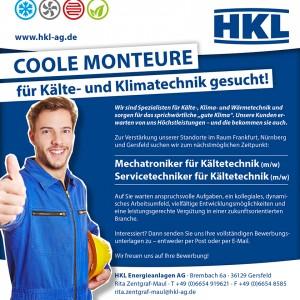RZ_HKL_Stellenanzeige_facebook_403x403px_mitText